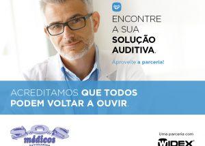 Widex | SOS Médicos Tavira