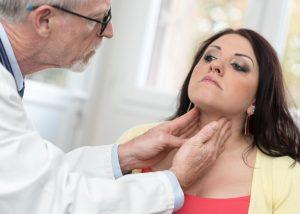 Endocrinologia   S.O.S Médicos Taviclinica
