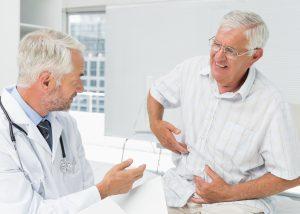 Gastrenterologia   S.O.S Médicos Tavira