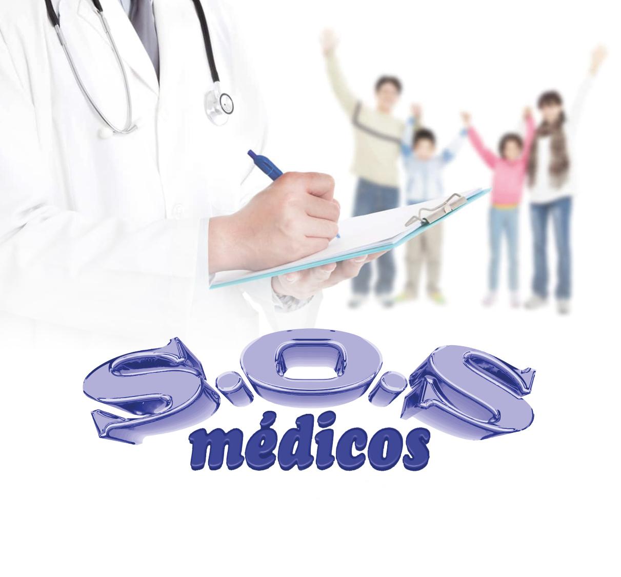 Medicina-Geral-E-Familiar-SOS-Medicos-Tavira