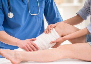 Ortopedia   S.O.S Médicos - Tavira