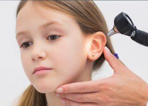 Otorrinolaringologia   S.O.S Médicos - Tavira