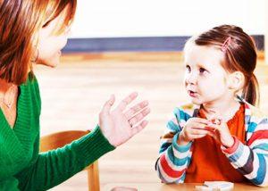 Terapia da Fala | S.O.S Médicos | Taviclinica