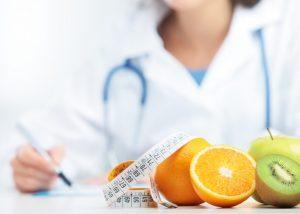 Nutrição | S.O.S Médicos - Taviclinica - Tavira