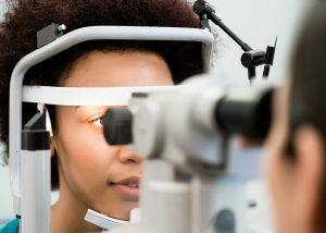 oftalmologia   S.O.S Médicos Tavira