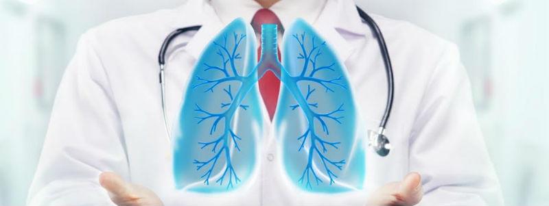 pneumologia | S.O.S Médicos