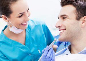 Medicina-Dentaria-S.O.S-Medicos-Taviclinica-Tavira